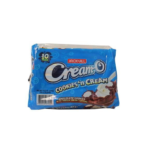 snacks biscuits crackers snacks chips chicharron snacks cookies ...