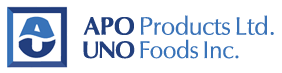 UNO Foods & Apo Products