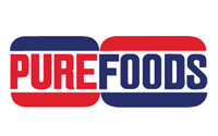 Pure Foods