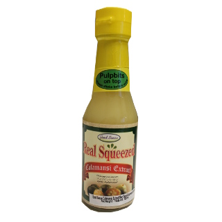 ... calamansi philippine lime extract good sense real squeezed calamansi