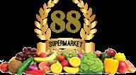 88supermarket