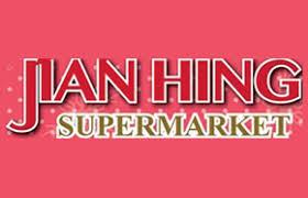 Jian Hing