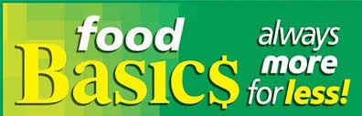 food basics