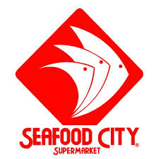 seafoodcity