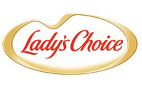 Lady's Choice