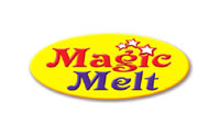 Magic Melt