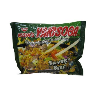 Instant Noodles Archives UNO Foods Amp Apo Products