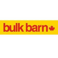 bulk barn